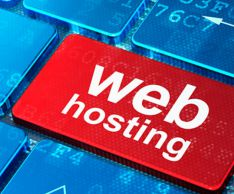 Как подобрать хороший хостинг для сайта