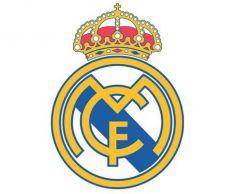 10 лучших и 10 худших игроков Реал Мадрида всех времен