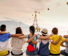 Как добиться успеха во взаимоотношениях с окружающими