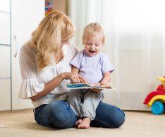 7 правил воспитания, благодаря которым дети становятся успешными