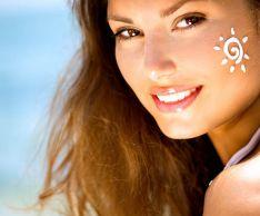 Что важно знать при выборе крема от солнца