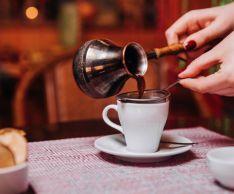 5 способов приготовить кофе лучше, чем в кофейне