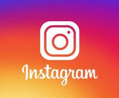Как просто загрузить свою маску в Instagram?