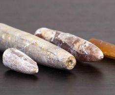 Что такое чертов палец, магические и целебные свойства