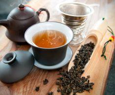 Как выбрать чай в масс-маркете