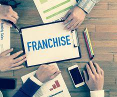 Бизнес по франшизе: «за» и «против»