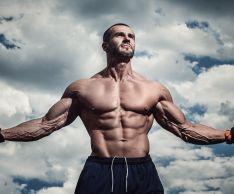 Психологические проблемы спортсменов: что нужно знать
