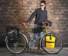 Полезные аксессуары для велосипеда, которые стоит купить