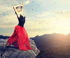Как упростить себе процесс похудения