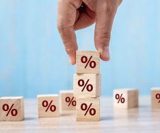 Как просто заработать на сложном проценте в инвестициях