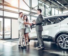 5 правил покупки подержанного автомобиля