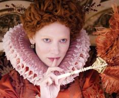 Как женщины Тюдоровской эпохи ухаживали за своими волосами