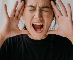 Какие продукты могут влиять на головную боль?