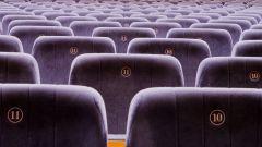 Как открыть кинотеатр в 2017 году