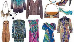 Как одеться стильно и недорого в 2017 году