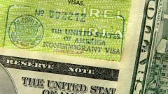 Как получить визу в США в 2017 году