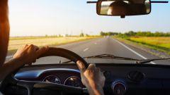 Как застраховать автомобиль в 2017 году