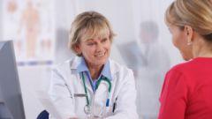 Как оплачивается больничный