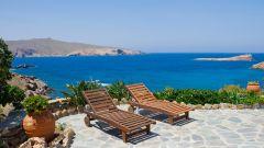 Как отдыхать в Турции