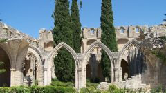 Как отдыхать на Кипре в 2018 году