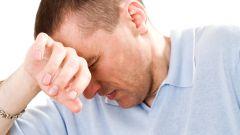 Как лечить дистонию