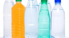 Как выбрать воду