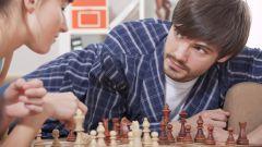 Как играть в шахматы: советы гроссмейстера