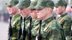 Как откосить от армии в 2011 году