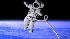 Как стать космонавтом в 2018 году