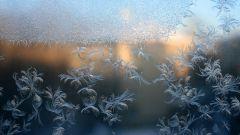 Как утеплить окна в 2018 году