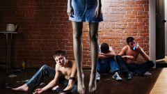 Как узнать наркомана