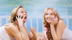 Как правильно разговаривать по телефону