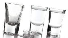 Как сделать водку в домашних условиях