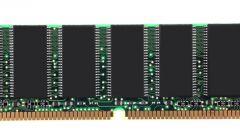 Как узнать оперативную память компьютера