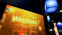 Как активировать режим бога в Windows 7