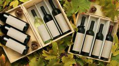 Как читать винную этикетку