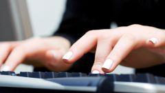 Как починить клавиатуру