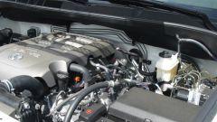 Как проверить двигатель