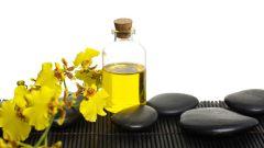 Как сделать лосьон с эфирными маслами