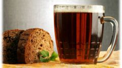 How to make kvass