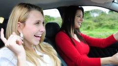 Как сделать шумоизоляцию на автомобиль