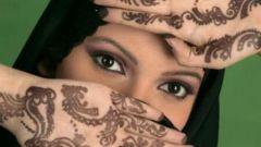Как свести татуировку