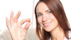 Как лечить язвенную болезнь