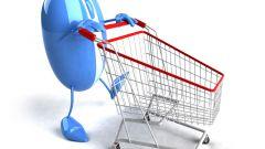 Как создать электронный магазин в интернете