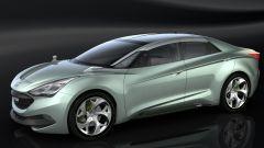 Как снять магнитолу Hyundai