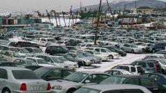 Как купить автомобиль во Владивостоке
