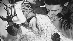 Как установить картограф