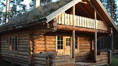 Как построить дом: рекомендации от а до я