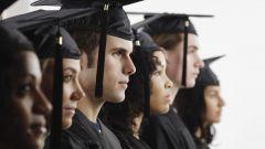 Как делать сноски в дипломе