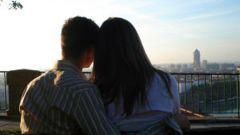 Как устроить незабываемое свидание